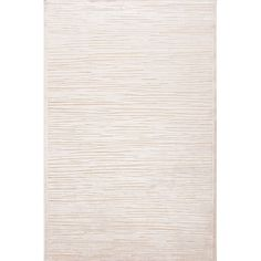 Shop Wayfair for Jaipur Rugs Fables Ivory & Taupe Area Rug - Great Deals on all Decor products with the best selection to choose from!