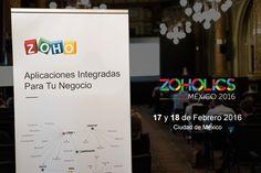zoholics mexico 2016 - Buscar con Google