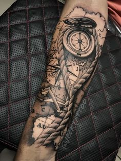 The State Montana Tattoos for Men . the State Montana Tattoos for Men . 243 Best Tattoos and Such Images Navy Tattoos, Forarm Tattoos, Cool Arm Tattoos, Forearm Sleeve Tattoos, Best Sleeve Tattoos, Tattoo Arm, Men Arm Tattoos, Poker Tattoos, Clock Tattoos