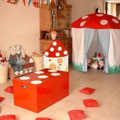 Hieperdepiep kinderfeestjes verhuurt leuke themafeestjes vanuit Reuver in Limburg, omgeving Venlo en Roermond. Fall Crafts, Crafts For Kids, Cardboard City, Toddler Themes, Forest Theme, Princess Theme, Kindergarten Fun, Child Day, Dramatic Play