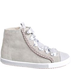 Via vai 2014 Mellow Yellow, High Tops, High Top Sneakers, Espadrilles, Wedges, Pumps, Style Inspiration, Bags, Shoes