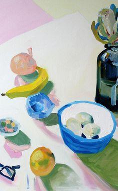 helen-mccullagh-art   Portfolio