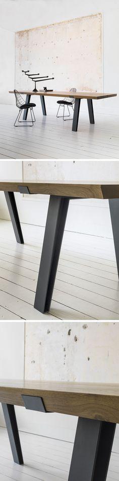 patas de la mesa • #bordben imágenes en Pinterest