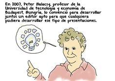 Peter Halcsy