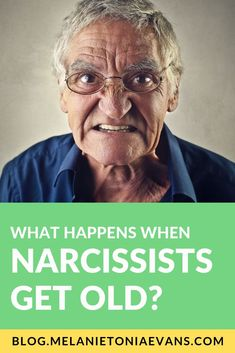 Discover what happens to the ageing narcissist without narcissistic supply. Do they mellow and does Karma pay them back? Narcissistic Mother In Law, Narcissistic Supply, Narcissistic People, Narcissistic Abuse Recovery, Narcissistic Behavior, Narcissistic Sociopath, Narcissistic Personality Disorder, Narcissist And Empath, Narcissist Father