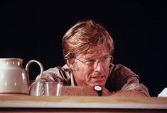 View and license Robert Redford pictures & news photos from Getty Images. Robert Redford, Environmentalist, Santa Monica, Gorgeous Men, Bellisima, Film Festival, Bob, Hollywood, Actors