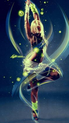 Photo manipulation is one of the hardest and very professional work. You should have more than usual professional . Dance Photography Poses, Dance Poses, Dance It Out, Hip Hop Dance, Street Dance, Foto Art, Dance Pictures, Dance The Night Away, Dance Music