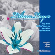 Lilium-Layer.png (712×708)