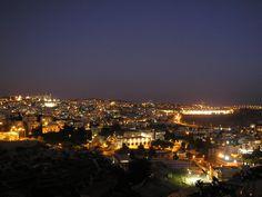 Located Near Quinta De Santa Maria D' Arruda, Nazareth (/ˈnæzərəθ/; Find Hotels, Hotels Near, Nazareth Israel, Miramar Hotel, Holy Land, Hotel Spa, Bed And Breakfast, Paris Skyline, Villa