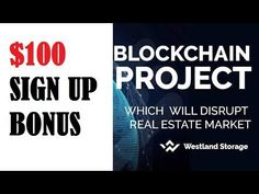 WLS recruits everyone as an investor. Share all revenue. Also, when the ICO is completed, you will receive an additional of your total tokens, including all tokens that are incremented by each day and the sign-up bonus token. Real Estate Marketing, Blockchain, Signs, Day
