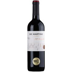 De Martino Carménère Reserva 347 Vineyards 2012
