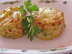 Málna konyhája: Brokkolis gratin Baked Potato, Mashed Potatoes, Fish, Meat, Baking, Ethnic Recipes, Main Courses, Gratin, Whipped Potatoes