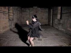 Bertie Blackman - Heart (Official Video Clip)