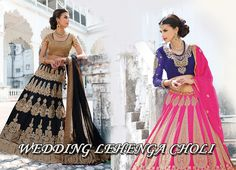 Bridal Lehenga Explore Our Collection Whats App :- 9953089027 Buy Now :- Smartdeals4u.com
