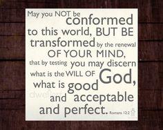Micah 6:8 Printable 8