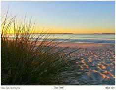 Gorgeous Callala Bay NSW