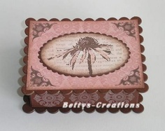 Bettys-creations: September 2008