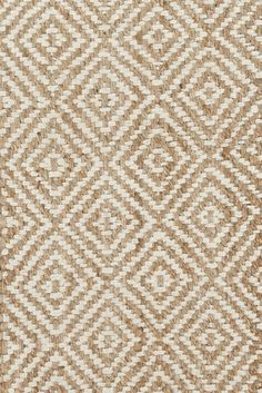 An exquisite example of a natural fiber rug, this piece from the Reed Collection is hand-woven of jute. If you prefer to decorate with environmentally friendly products or just love the casual, organic look of natural materials, this rug is for. Natural Fiber Rugs, Natural Texture, Jute Rug, Woven Rug, Room Rugs, Area Rugs, Tan Rug, Interior Design Presentation, Clearance Rugs