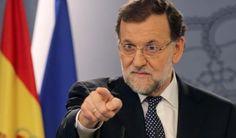 馬德里給人加泰羅尼亞5天最後通牒要求澄清如果宣布獨立