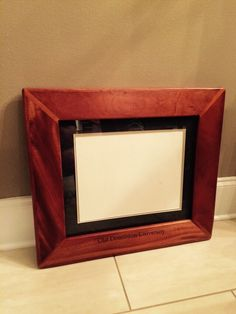 A personal favorite from my Etsy shop https://www.etsy.com/listing/228212190/custom-made-hardwood-frames