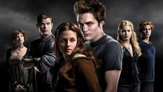 "Stasera in tv su Italia 1: ""Twilight"" con Robert Pattinson e Kristen Stewart"