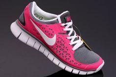 Google Image Result for http://kathyfullertonofficial.com/wp-content/uploads/2012/10/womens-nike-free-2010-shoes-grey-pink-white-logo_01.jpg