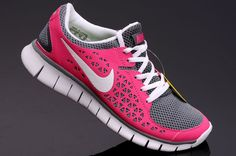 Google Image Result for http://kathyfullertonofficial.com/wp-content/uploads/2012/10/womens-nike-free-2010-shoes-grey-pink-white-logo_01.jpg