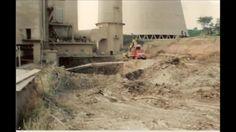 Ενημέρωση γαι χωματουργικές εργασίες στην περιοχή της Θεσσαλονίκης.  Η κατασκευαστική εταιρεία Λ. ΚΕΝΤΕΠΟΖΙΔΗΣ & ΣΙΑ Ο.Ε. δραστηριοποιείται σε πολλά θέματα ένα εκ των οποίων είναι και οι χωματουργικές εργασίες. Η περιοχή στην οποία δραστηριοποιείται η εταιρεία είναι η περιοχή της Θεσσαλονίκης.  Η εταιρεία έχει αναλάβει και έχει φέρει εις πέρας με επιτυχία κάποια σημαντικά κομμάτια της Εγνατίας Οδού. Επιπλέον οι τομείς δραστηριοτήτων της εταιρείας περιλαμβάνουν υπεργολαβίες σε σημαντικά… Snow, Outdoor, Outdoors, Outdoor Games, Eyes, Let It Snow
