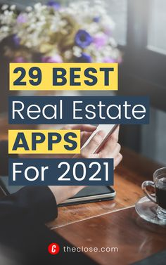 Real Estate Exam, Real Estate Software, Real Estate Quotes, Real Estate Business, Real Estate Investor, Real Estate Tips, Real Estate Broker, Real Estate Marketing, Becoming A Realtor