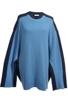 #Chloe #cashmere #pullover  #fashion #secondhand #clothes #designer #onlineshopping #vintage #mymint