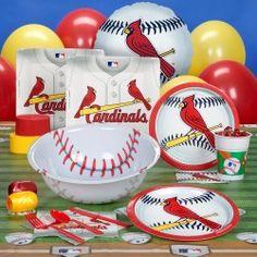 23 Best St Louis Cardinals Images