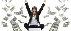 Como ganar dinero por Internet 2016