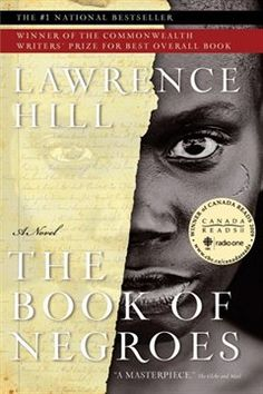 favourit book, negro, historical books, amaz book, worth read, book worth, enjoy, bookworm, lawrenc hill