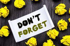 Οι απαραίτητες συμβουλές για τη συνάντηση του συντρόφου σας με την οικογένεια και τους φίλους σας Wooden Background, Sticky Notes, Notebook, Concept, Stock Photos, Writing, Advice, Image, Yellow
