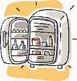 Soluzioni per pulire, sgrassare e/o smacchiare la guarnizione del frigorifero - vivere verde