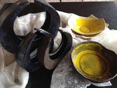 Sofra grubu ve dekoratif grup yeni ürünler - http://ferarts.com/sofra-grubu-ve-dekoratif-grup-yeni-urunler/