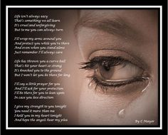 Poems Of Hope And Inspiration | This entry was posted in Newsletter Information . Bookmark the ...