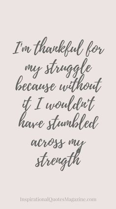 Super Quotes About Strength In Hard Times Affirmations So True Ideas Change Quotes, New Quotes, Quotes For Him, Words Quotes, Funny Quotes, Jesus Quotes, Wisdom Quotes, Prayer Quotes, Happiness Quotes