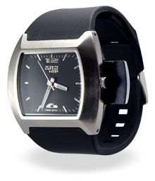 USB watch....David would love this!