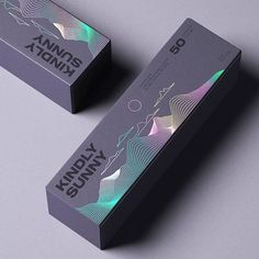 More of my upcoming project. Brand Identity and packaging design for DEAR DAME. … – Design is art Packaging Box, Cosmetic Packaging, Beauty Packaging, Print Packaging, Design Packaging, Coffee Packaging, Black Packaging, Product Packaging, Label Design