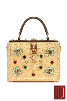 98b02e670722 Dolce-Gabbana-Fall-2014-Collection-Bags-Tom-Lorenzo-