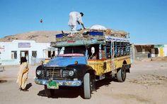 Google Image Result for http://tedchang.free.fr/NortheastAfrica/Sudan/DesertBus.jpg