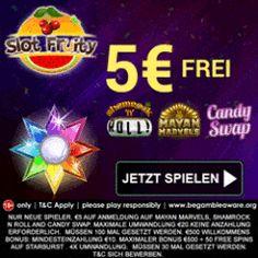 Online Casinos Österreich 2019