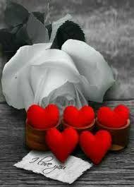 Картинки по запросу love