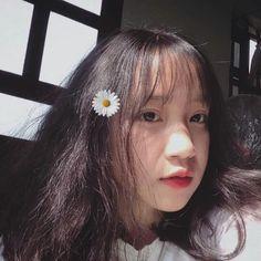[ Save = Follow Me ] #Dii Ulzzang Girl Selca, Ulzzang Korean Girl, Cute Girls, Cool Girl, Uzzlang Girl, Girls World, Girl Swag, Thing 1, Aesthetic Girl