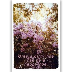 Only a dirty hoe can be a happy hoe. Red Dog, Christmas Birthday, Online Gifts, Hoe, Dog Gifts, Dog Design, Greeting Cards, Anniversary, Gift Ideas