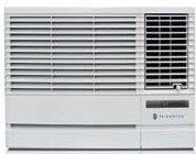 1000 Images About Friedrich Air Conditioning On Pinterest