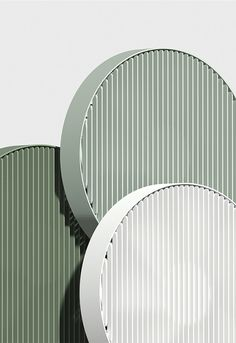 Conbox / 2016 / Stackable Electric Fan Design / www.jiyounkim.com