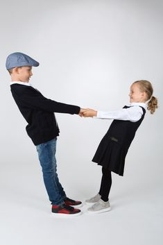 I always wanted an older brother so I'm glad my daughter has one - and he is lucky to have her too so its fair ;-) Now brothers & sisters can match without matching with the new KC Sneaker Kids available in 15 children sizes Kids Sneakers, To My Daughter, Twins, Brother, Sisters, Children, Young Children, Boys, Kids