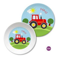 Plates, Tableware, Food For Kids, Names, Clearance Toys, Licence Plates, Dishes, Dinnerware, Griddles